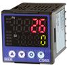 进口德国威卡WIKA PID温度控制器