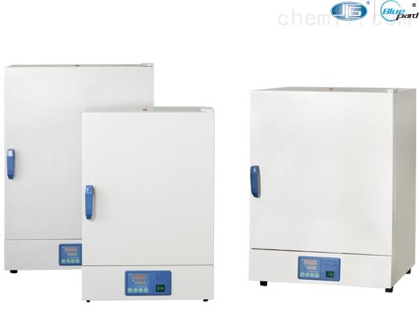 一恒干燥箱DHG-9201A 自然对流 微电脑数显