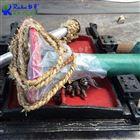 MZF-1200*1200铸铁镶铜方闸门