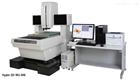 日本 三豐非接觸3D測量系統HYPER QV-WLI606