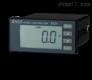 """美国任氏JENCO 1/8""""外形在线控制器"""