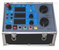 HN102A双回路单相继电保护测试仪