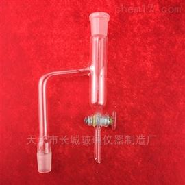 玻璃油水分离器
