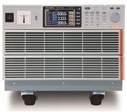 APS-7200可编程交流电源
