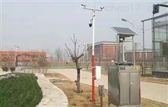 JCF-3000在线风速风向视频监控系统JCF-3000货源充足
