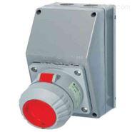 CElSA电流表供应