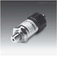 进口贺德克传感器EDS3116-1-0001-000