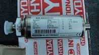 钢厂用贺德克EDS3446-1-0400-000系列产品