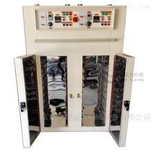 组合式2合1无尘电子专用烘箱电节能烘炉
