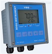德国VBQ Pro 在线生物发酵高温DO溶氧仪