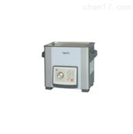 CSA-03B超声波清洗器