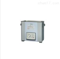 CSA-06B超声波清洗器CSA-06B