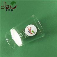 厂家直销,砂芯坩埚,玻璃仪器生产厂家