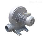 LK-802 1.5KWLK-802 台湾宏丰鼓风机