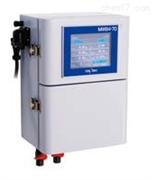 日本DKK COL-110固定式浊度/色度检测仪