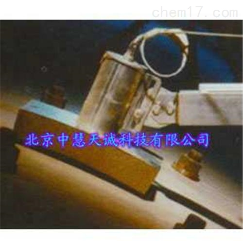 CGTR-DL-01智能磨音测量仪
