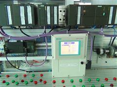 贵州回收西门子PLC模块