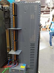 四川回收西门子PLC模块