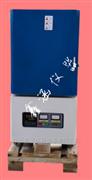 1400度陶瓷纖維馬弗爐XH6L-14