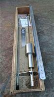 16-T0012/A型土壤触探仪法国标准动力圆锥贯入仪厂家