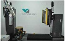 工业CT检测服务