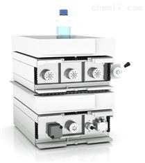LUMTECH ECO GPC 全自动凝胶净化系统