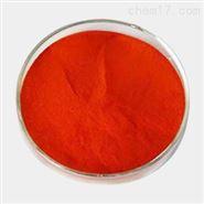 5-硝基愈创木酚钠 现货 原材料