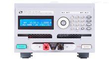 IT6200系列艾德克斯 IT6200系列可编程直流电源