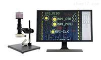 PZ-S200A視頻顯微鏡