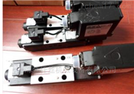 CK-9-25ATOS安全閥種類齊全CK-9-25