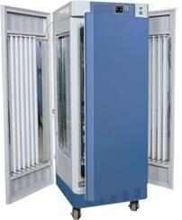 一恒MGC-300H微电脑人工气候箱/植物培养箱