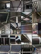 泉州碳纤维布加固公司(资质企业)