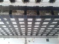 儋州碳纤维布加固公司-专业建筑加固