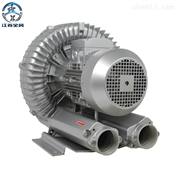 超聲波清洗專用高壓風機