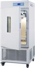 双压缩机光照培养箱 MGC-1500BP-2光照箱