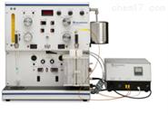 CHEMISORB 2720/2750程序升溫化學吸附儀