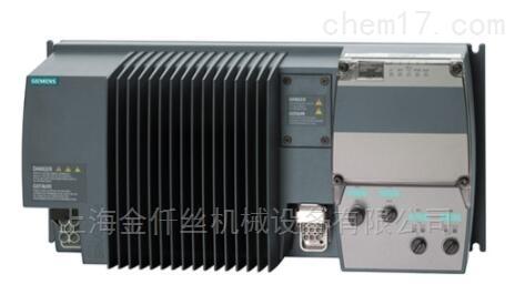 德国SINAMICS G110D 分布式变频器