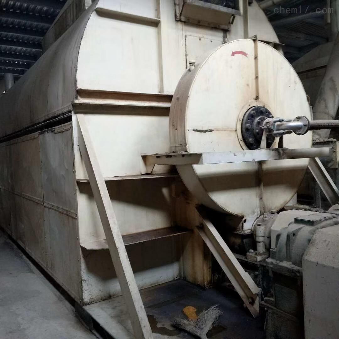 回收300的管束干燥机二手300的管束干燥机高价回收
