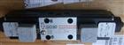 ATOS比例方向阀DPZO-AE-171-L5/E总代理
