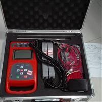 ET3000双钳多功能接地电阻测试仪