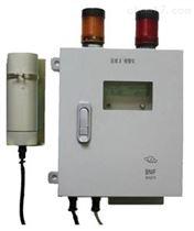个人剂量仪BH3084