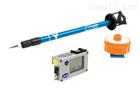 Vertex Laser瑞典激光超声波测高测距仪