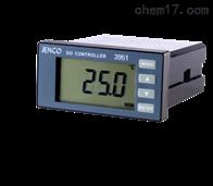 3951美国JENCO任氏微电脑溶解氧大奖88