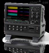 DO8000A原装正品中国台湾力科Riko高分辨率示波器