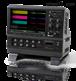 原装正品台湾力科Riko高分辨率示波器