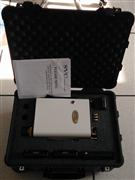 SVC高分辨率光谱仪