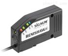 SiGNUM--雷尼绍高精度光栅系统