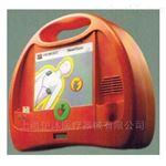 HeartSave PAD(M250)普美康自动体外除颤器HeartSave PAD(M250)