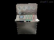 蒸汽压缩式制冷装置试验仪
