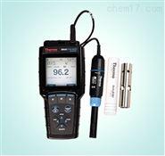台式及便携式pH、溶解氧、电导率测量仪